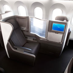 240x240_B787_CW_06_Seat_Overview_Cross_Aisle_Upright